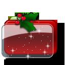7b, Adni, Christmas Icon
