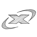 Copy, Xfire Icon