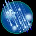Chancesnow Icon