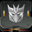 Decepticons, Icon, Transformers Icon