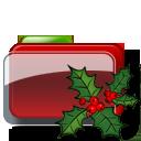 2a, Adni, Christmas Icon