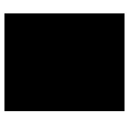 Cmd, Copy Icon