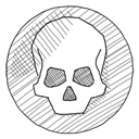 Bitlord, Copy Icon