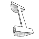 Autodeskinventor, Copy Icon