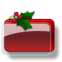 Adni, Christmas Icon