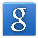 Google, Search Icon