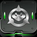 Battletoads, Icon Icon