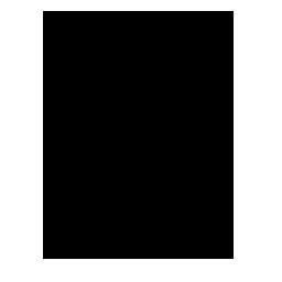 Copy, Emule Icon