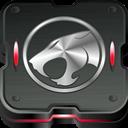 Icon, Thundercats Icon