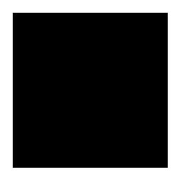 Ableton, Copy, Live Icon