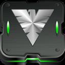 Icon, Phoenix Icon