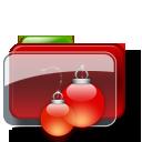 0a, Adni, Christmas Icon