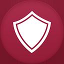 Antivirus, Universal Icon