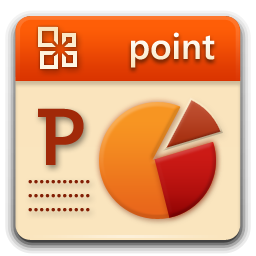 Microsoft Point Power Icon Download Free Icons