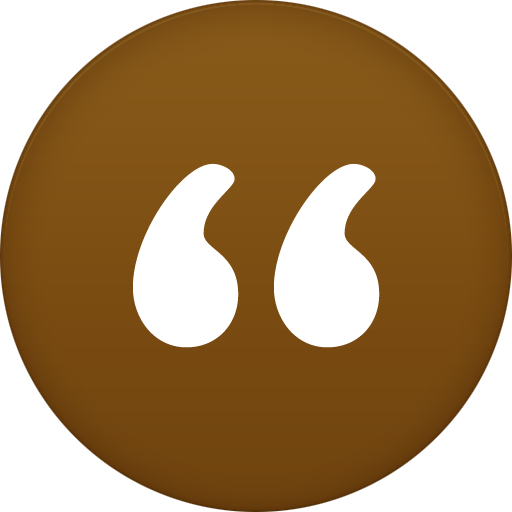 Tapatalk Icon