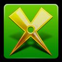 Xion Icon