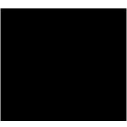 Maxim Volume Icon Download Free Icons