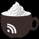 Mochaccino Icon
