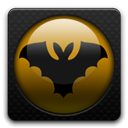 Bat, The Icon