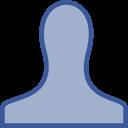 Genericfriend Icon