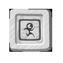Rokey.Net, Stone Icon