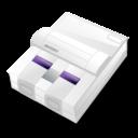 Console, Nintendo Icon