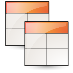 Emblem, Presentation Icon