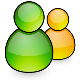 Session, Switch Icon