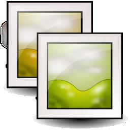 Emblem, Images, Photos Icon