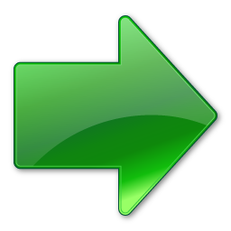 Right3green Icon