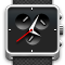 Alt, Clock, Watch Icon
