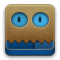 Ifile Icon