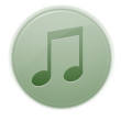 Itunes, Music, Node Icon