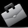 Bag, Briefcase Icon