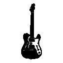 Grageband Icon