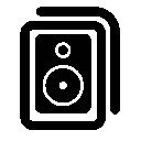 Media Icon