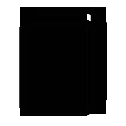 Defult Icon