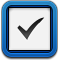 Things, Todo Icon