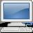 Computer, Gnome Icon