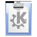 Clipboard, Document, Paste Icon