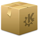 Box, Package, Product, Shipment, Shipping Icon