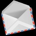 Appt, Mail Icon