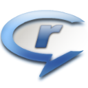 Realplay Icon