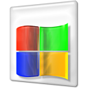 File, Windows, Wine Icon