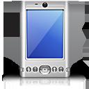 Kpalmdoc, Palmtop Icon