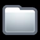 Alt, Folder Icon