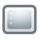 Alt, Desktop Icon