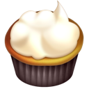Buttercream Icon