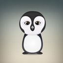 T9penguin Icon