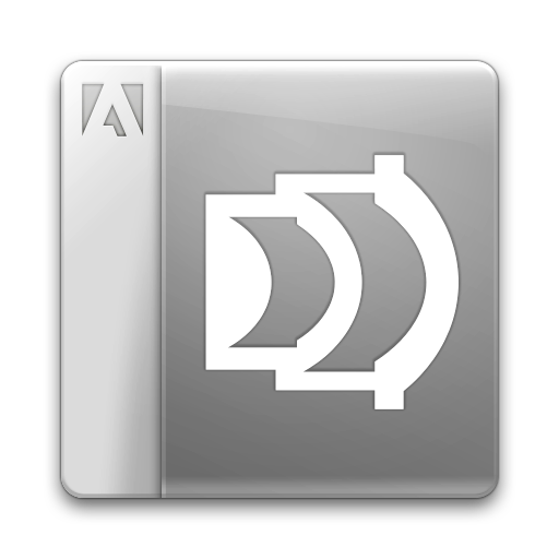 App, Document, File, Lpc Icon